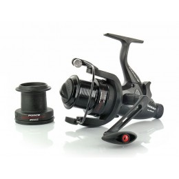 FORMAX FORCE ACTIVE CARP 5000